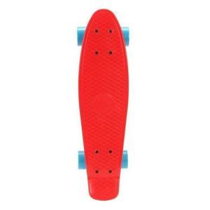 Skateboard Old school