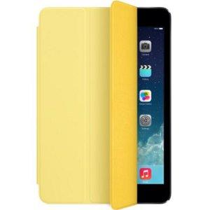 Etui iPad Air