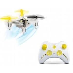 Ultra Drone Radiocommandé X6.0 Nano