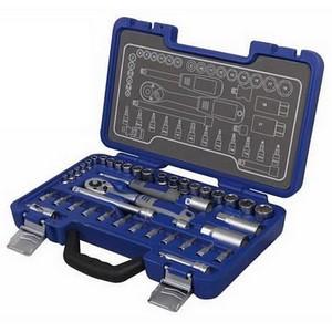 Coffret a outils Michelin 42 pièces