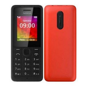 t l phone portable nokia rouge c t gar on one youkado