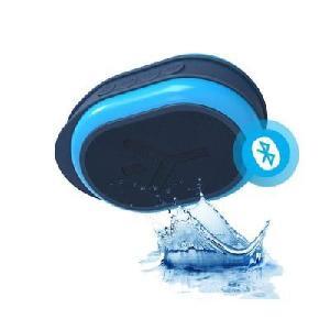 Enceinte bluetooh portable RYGHT POCKET