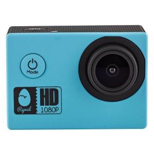 Caméra sport et ses accessoires RYVAL