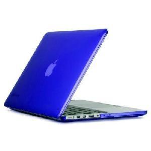 Coque MacBook Pro Retina 13'