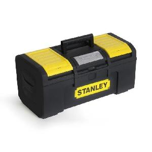Boite à outils Stanley