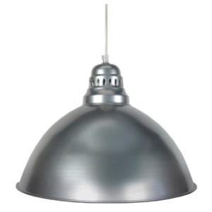 Suspension Bacino 44 cm