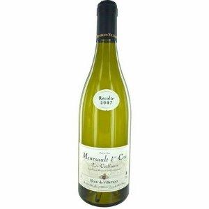 Vin Blanc 1er Cru