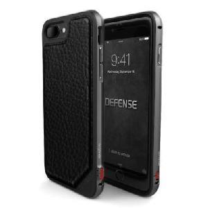 Coque Defense iPhone 7 Plus XDORIA