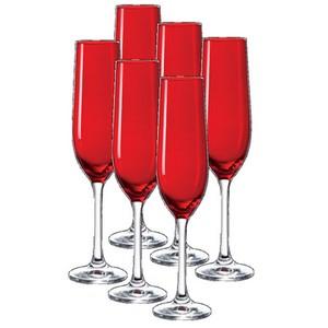 Flûtes à champagne BRUNO EVRARD
