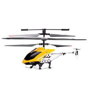 Helicoptère Radiocommandé