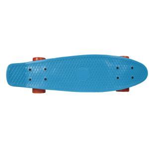 Skate Vintage