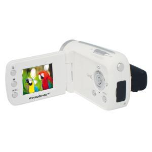Camera Numérique