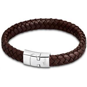 Bracelet Tressé LOTUS
