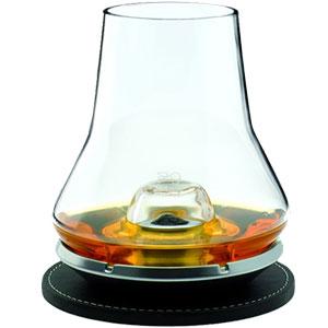 Set de Dégustation Whisky PEUGEOT SAVEURS