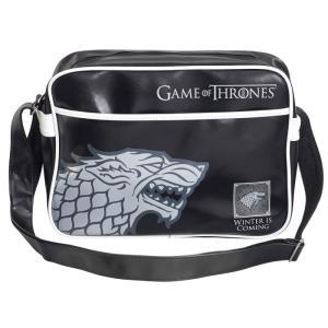 Sacoche à Bandoulière Game of Thrones