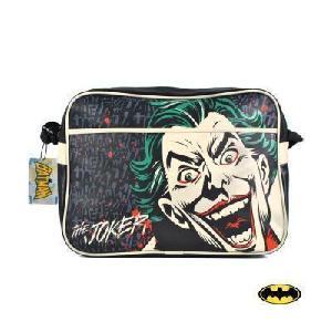 Sacoche à Bandoulière Le Joker