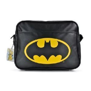 Sacoche à Bandoulière Batman