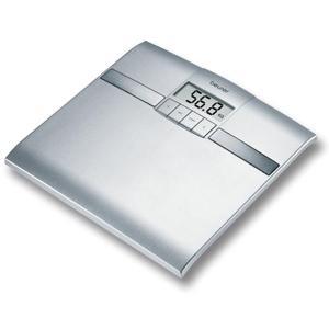 Pèse personne - Impédancemètre Beurer