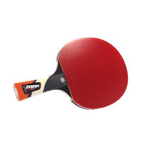 Raquette de ping-pong CORNILLEAU