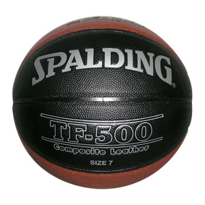 Ballon de Basket