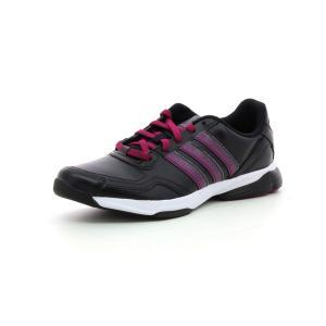 Chaussures de fitness Adidas