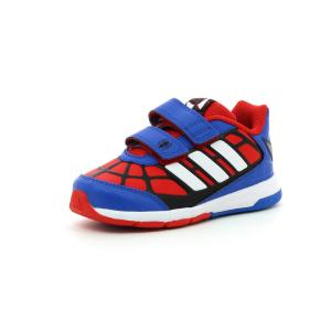 Baskets Adidas Spiderman