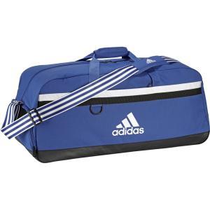 Sac de sport Adidas L