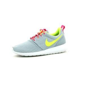 Baskets basses Nike