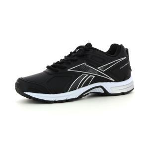 Chaussures de running Reebok