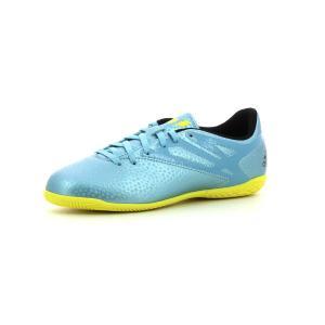 Chaussures de Football Adidas Messi Junior
