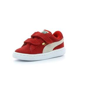 Baskets basses Kids PUMA