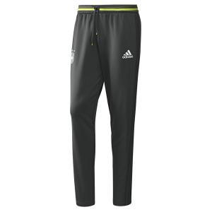 Pantalon d'entraînement Adidas Allemagne 2015/16