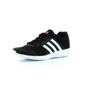 Basket de fitness Adidas