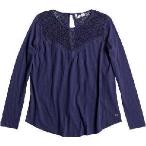 Tee-shirt manches longues Roxy