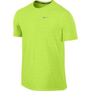 Tee-shirt manches courtes Nike DF
