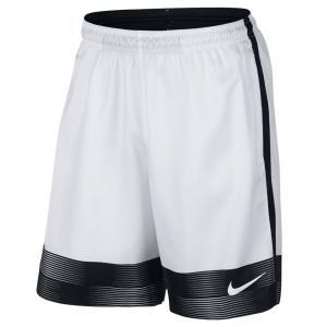 Short Nike Strike