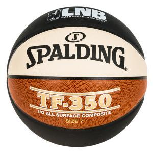 Ballon Spalding