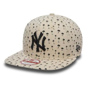 Casquette New York Yankees NEW ERA
