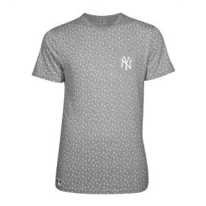 Tee-shirt manches courtes New Era