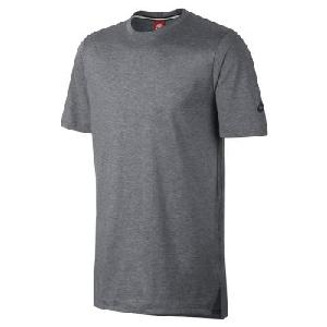 Tee-shirt manches courtes Nike