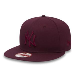 Casquette Yankees NEW ERA