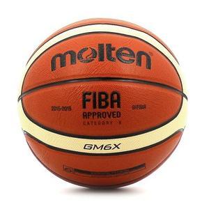 Ballon MOLTEN