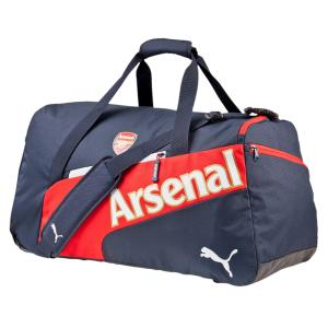 Sac de sport Arsenal PUMA