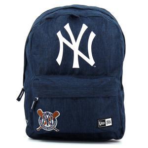 Sac à dos New York Yankees NEW ERA