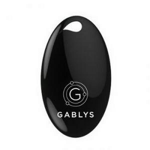 Porte clé connecté Gablys