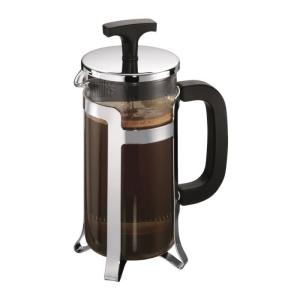 Cafetiere piston 3 tasses/0,35L