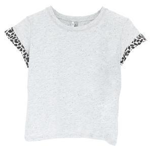 Tee-shirt Koma Mamamushi