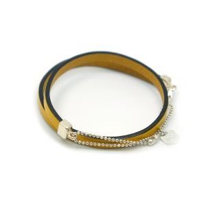 Bracelet Callie Louv