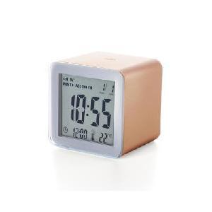 Réveil Cube Sensor LEXON