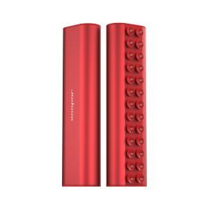 Batterie externe Squid XOOPAR